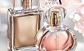 Avon katalog 13 2017