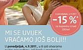 DM katalog Trnsko