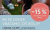 DM katalog Zaprešić