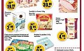 KTC katalog Sve u pola cijene do 20.9.
