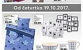 Kaufland katalog neprehrana od 16.10.