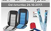 Kaufland katalog neprehrana od 23.10.