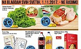 KTC katalog prehrana do 31.10.