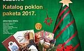 Metro katalog poklon paketa 2017