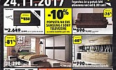 Harvey Norman katalog Crni petak 2017