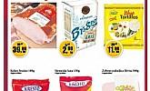 KTC katalog Sve u pola cijene do 22.11.
