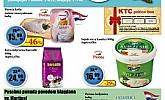 KTC katalog prehrana do 15.11.
