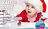 Magic baby katalog Zima 2017