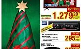 Metro katalog neprehrana do 29.11.