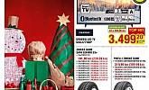 Metro katalog neprehrana Osijek Varaždin do 13.12.