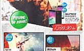 Pevec katalog prosinac 2017