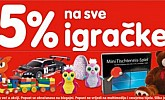 Interspar vikend akcija do 17.12.