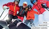 Intersport katalog Skijanje 2017 2018