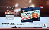 Kaufland vikend akcija do 10.12.