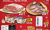 Konzum vikend akcija do 17.12.