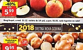 Lidl katalog tržnica do 28.12.