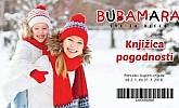 Bubamara kuponi siječanj 2018