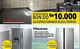Harvey Norman katalog do 13.2.
