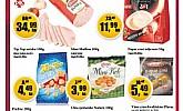 KTC katalog Sve u pola cijene do 24.1.