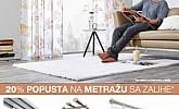 Lesnina katalog Zavjese do 3.2.