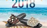 Planet obuća katalog Elviton Proljeće ljeto 2018