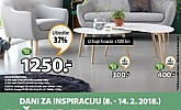 JYSK katalog do 21.2.