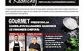 Konzum katalog Radnička do 14.2.