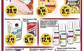 KTC katalog Sve u pola cijene do 21.2.
