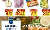 Metro katalog prehrana do 21.2.