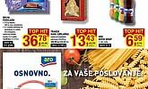 Metro katalog Trgovci do 7.3.
