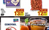 Metro katalog Trgovci do 21.2.