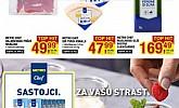 Metro katalog Ugostitelji do 7.3.