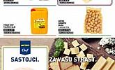 Metro katalog Ugostitelji do 21.2.