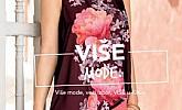 KiK katalog Više mode