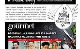 Konzum katalog Radnička do 1.4.