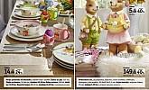 Lesnina katalog Sva raskoš proljetnih boja