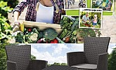 Plodine katalog Vrt i okućnica