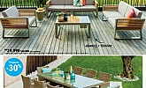 Harvey Norman katalog Proljetno preuređenje vrta i doma
