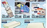KTC katalog Apartmani i vikendice