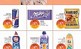 Muller katalog Top ponuda do 2.5.