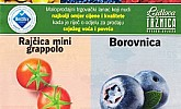 Lidl katalog Tržnica do 13.6.