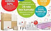 Prima katalog Rođendansko slavlje Zagreb
