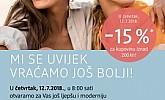 DM katalog Maksimir