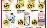 KTC katalog Sve u pola cijene do 18.7.