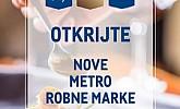 Metro katalog Robne marke do 25.7.