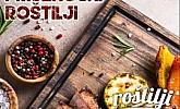 Lesnina katalog Roštilj
