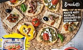 Metro katalog Metro foodie do 22.8.