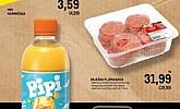 Metro katalog Street food do 5.9.