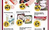 KTC katalog Sve u pola cijene do 19.9.