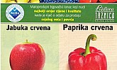 Lidl katalog tržnica do 26.9.